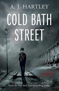 [Cold Bath Street (Product Image)]