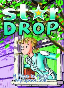 [Stardrop: Volume 2: Place To Hang My Spacesuit (Product Image)]