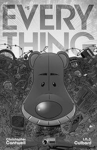 [Everything #5 (Product Image)]