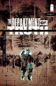[Department Of Truth #7 (2nd Printing) (Product Image)]