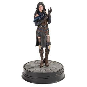 [The Witcher 3: Wild Hunt Series 2 Statue: Yennefer (Product Image)]