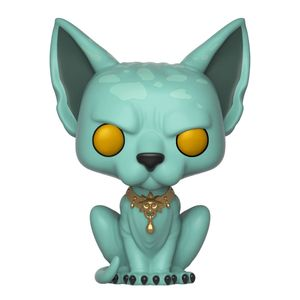 [Saga: Pop! Vinyl Figure: Lying Cat (Product Image)]