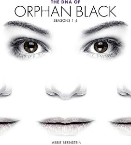 [The DNA Of Orphan Black (Product Image)]