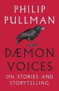 [Daemon Voices (Product Image)]