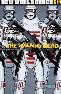 [Walking Dead #175 (Product Image)]
