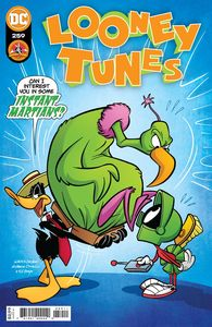[Looney Tunes #259 (Product Image)]