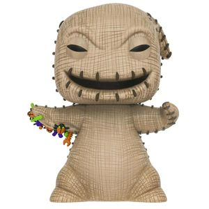 [The Nightmare Before Christmas: Pop! Vinyl Figure: Oogie Boogie (Product Image)]