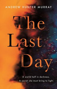[The Last Day (Hardcover) (Product Image)]