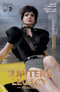 [Jupiters Legacy Requiem #3 (Cover D Netflix Photo Cover) (Product Image)]