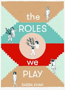 [The Roles We Play (Product Image)]