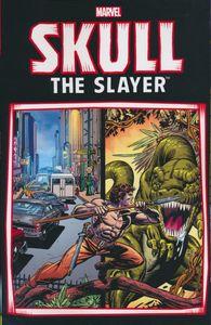 [Skull Slayer (Product Image)]