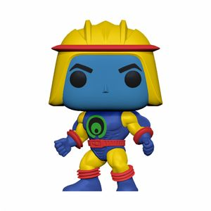 [Master Of The Universe: Pop! Vinyl Figure: Sy Klone (Product Image)]