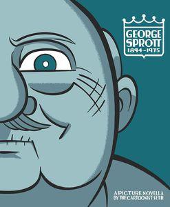 [George Sprott (1894-1975) (Product Image)]