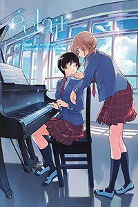 [Eclair: Anata Ni Hibiku Yuri: Anthology (Product Image)]