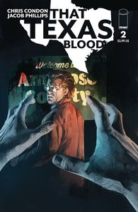[That Texas Blood #2 (Cover A Phillips) (Product Image)]