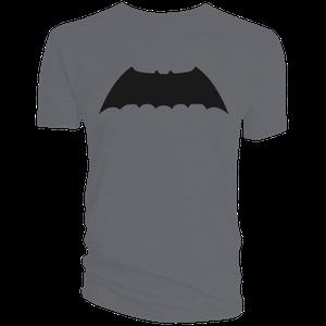 [Batman: The Dark Knight Returns: T-Shirt: Emblem (Product Image)]