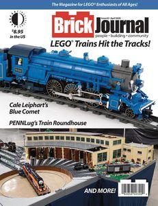 [Brickjournal #62 (Product Image)]