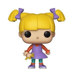 [Rugrats: Pop! Vinyl Figure: Angelica (Product Image)]