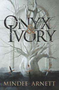 [Onyx & Ivory (Product Image)]