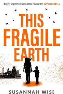 [This Fragile Earth (Product Image)]