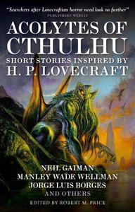 [Acolytes Of Cthulhu (Product Image)]