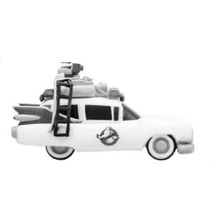 [Ghostbusters: TITANS: Ecto 1 (4.5 Inch Ediition) (Product Image)]