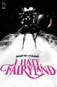 [I Hate Fairyland #20 (Cover F Jock) (Product Image)]
