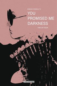 [You Promised Me Darkness #2 (Cover C Connelly) (Product Image)]