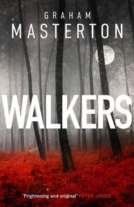 [Walkers (Product Image)]