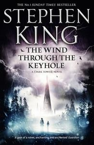 [Wind Through The Keyhole (Product Image)]
