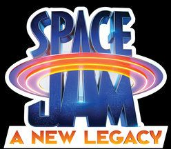 [Space Jam: New Legacy (Product Image)]