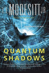 [Quantum Shadows (Signed Bookplate Edition) (Product Image)]