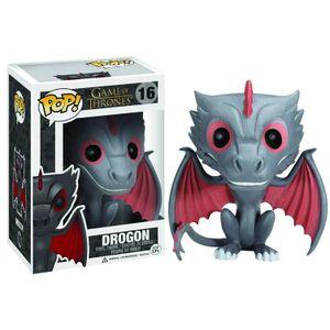 [Game Of Thrones: Pop! Vinyl Figure: Drogon (Product Image)]