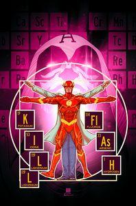 [Flash #764 (Product Image)]