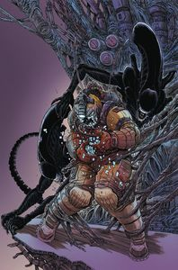 [Aliens: Dead Orbit #3 (Product Image)]