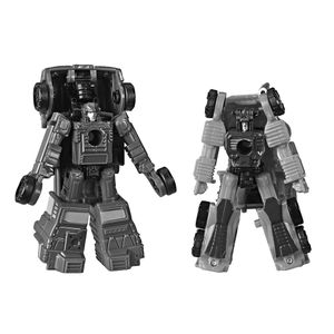 [Transformers: War For Cybertron: Siege Micromasters: Off-Road Patrol (Product Image)]