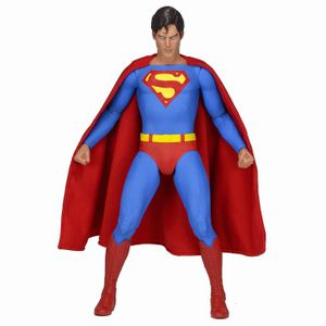 [DC: Deluxe Scale Figure: Superman: The Movie (Product Image)]