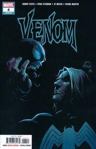 [Venom #4 (Product Image)]