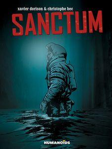[Sanctum (Product Image)]