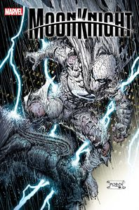 [Moon Knight #1 (Product Image)]