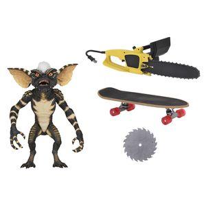 [Gremlins: Action Figure: Ultimate Stripe (Product Image)]