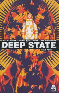[Deep State #4 (Product Image)]