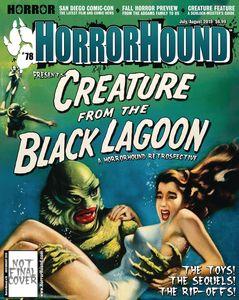 [Horrorhound #78 (Product Image)]