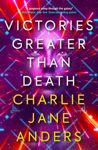[Victories Greater Than Death (Product Image)]