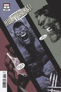 [Hulkverines #3 (Zaffino Variant) (Product Image)]