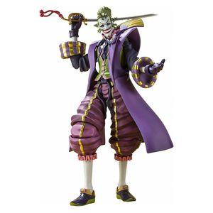 [Batman: SH Figuarts: Ninja Batman: Joker (Demon King) (Product Image)]