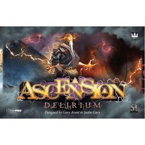 [Ascension: Delirium (Product Image)]