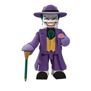 [DC: Vinimate: The Joker (Product Image)]