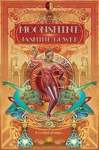 [Moonshine (Product Image)]