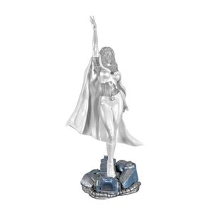 [Marvel Comics: Gallery PVC Statue: White Queen Emma Frost (Product Image)]